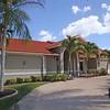 Elegante Pool Villa mit Zugang zum Golf von Mexico