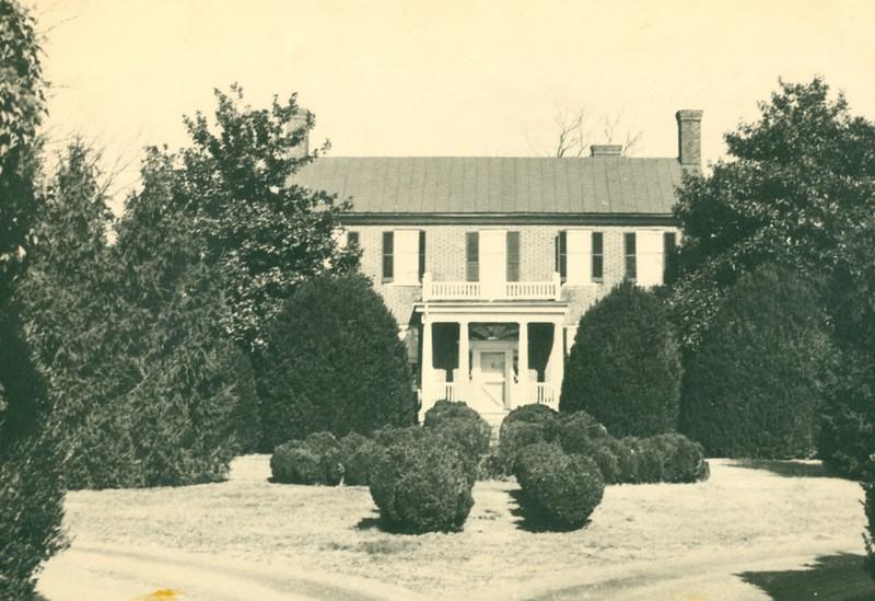 Historic Sandusky (06162)