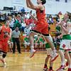 SAR.10318.SPORTS.Sandwich basketball