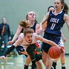 SAR.13119.SPORTS.Sandwich girls basketball