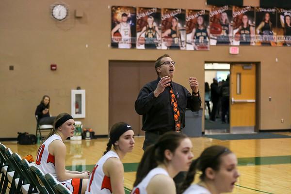 SAR.13119.SPORTS.Sandwich girls basketball