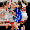 SAR.11018.SPORTS.Sandwich girls basketball