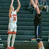 SAR.122018.SPORTS.Sandwich boys basketball