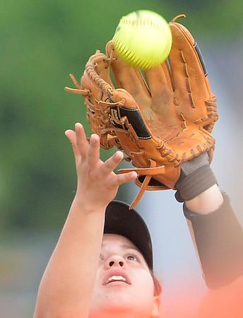 PLR.052418.SPORTS.Plano softball, SAR.052418.SPORTS.Sandwich softball