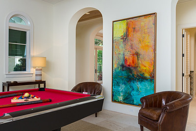2470 A1A - Sandy Lane - Tim Sanchez Artwork-18