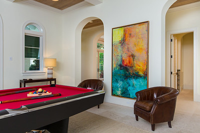 2470 A1A - Sandy Lane - Tim Sanchez Artwork-20