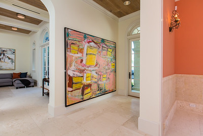 2470 A1A - Sandy Lane - Tim Sanchez Artwork-34