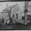 19th century school picture