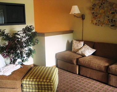 Alderwood On Abernathy Townhomes Sandy Springs GA (21)