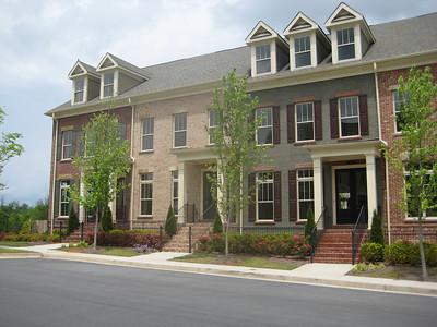 Alderwood On Abernathy Townhomes Sandy Springs GA (44)