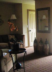 Alderwood On Abernathy Townhomes Sandy Springs GA (23)