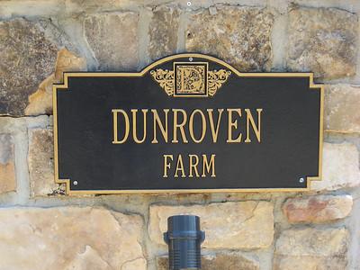Dunroven Farm-Sandy Springs Community (5)