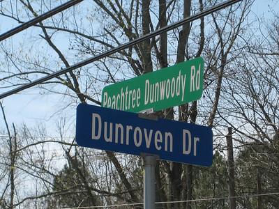 Dunroven Farm-Sandy Springs Community (4)