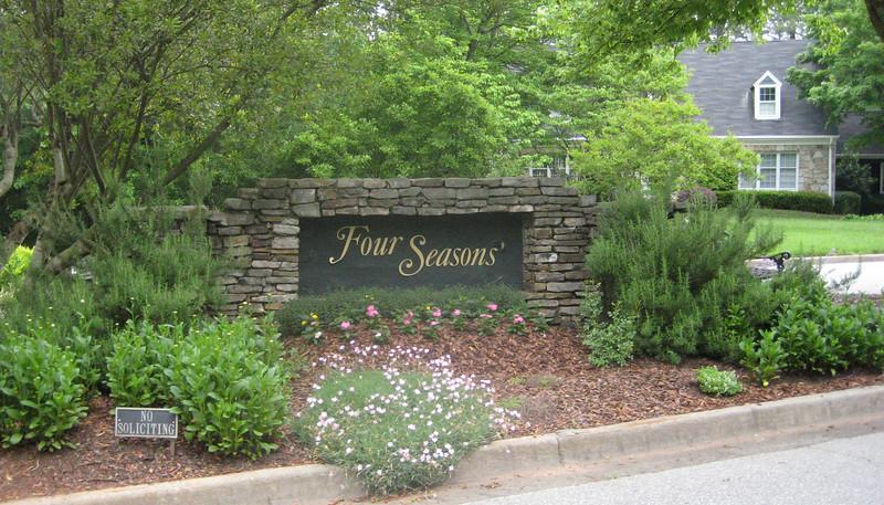 Four Seasons Sandy Springs Neighborhood (18)