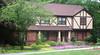 Four Seasons Sandy Springs Neighborhood (5)
