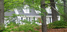Four Seasons Sandy Springs Neighborhood (3)