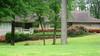 Four Seasons Sandy Springs Neighborhood (14)