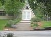 Four Seasons Sandy Springs Neighborhood (15)