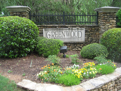 Greenwood-Sandy Springs-Atlanta GA Community (4)