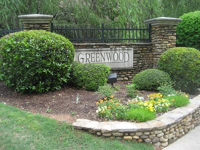 Greenwood-Sandy Springs-Atlanta GA Community (3)