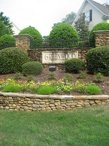 Greenwood-Sandy Springs-Atlanta GA Community (5)