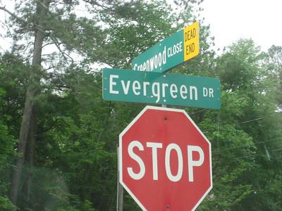 Greenwood-Sandy Springs-Atlanta GA Community (2)