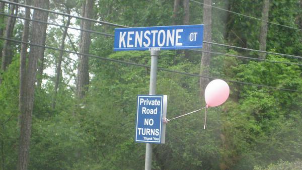 Kenstone Place Sandy Springs Neighborhood (4)