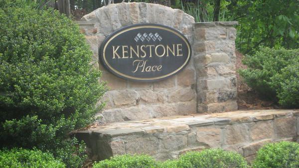 Kenstone Place Sandy Springs Neighborhood (5)