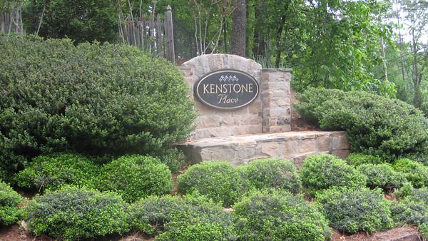 Kenstone Place Sandy Springs Neighborhood (6)