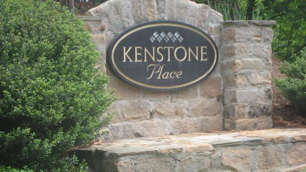 Kenstone Place Sandy Springs Neighborhood (7)