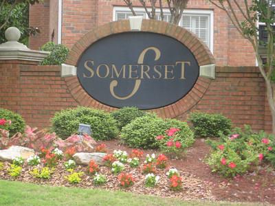 Somerset-Sandy Springs GA (5)