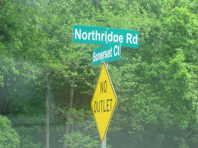 Somerset-Sandy Springs GA