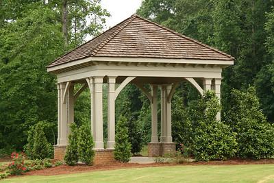 Trillium Dunwoody GA Community (4)