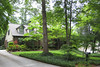 Woodland Forest Community-Sandy Springs Ga (2)