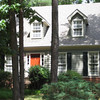 Woodland Forest Community-Sandy Springs Ga (5)