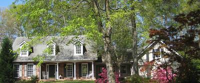 Woodland Forest Community-Sandy Springs Ga (59)