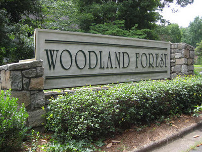 Woodland Forest Community-Sandy Springs Ga (41)
