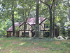 Woodland Forest Community-Sandy Springs Ga (4)