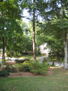 Woodland Forest Community-Sandy Springs Ga (26)