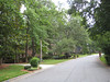 Woodland Forest Community-Sandy Springs Ga (10)