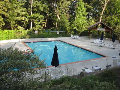 Woodland Forest Community-Sandy Springs Ga (23)