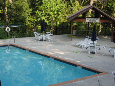 Woodland Forest Community-Sandy Springs Ga (22)