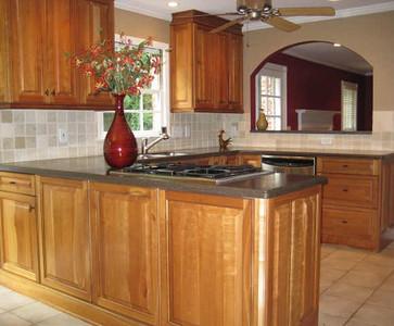 Woodland Forest Community-Sandy Springs Ga (45)
