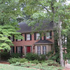 Woodland Forest Community-Sandy Springs Ga (11)