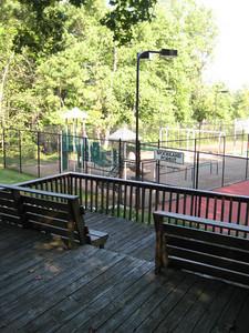 Woodland Forest Community-Sandy Springs Ga (9)