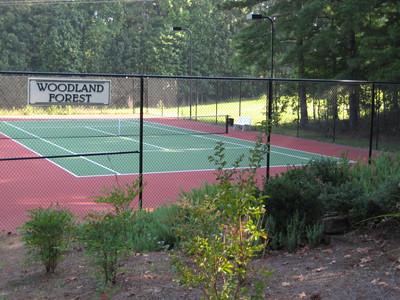 Woodland Forest Community-Sandy Springs Ga (12)