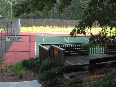 Woodland Forest Community-Sandy Springs Ga (19)
