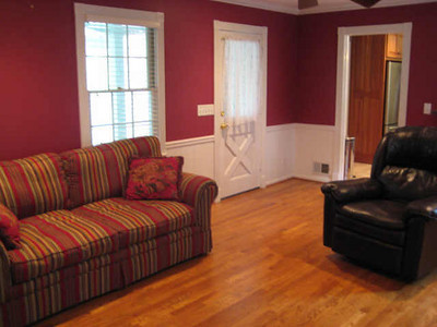 Woodland Forest Community-Sandy Springs Ga (40)