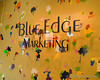 Blue Edge Marketing Ribbon Cutting Ceremony - Sandy Area Chamber of Commerce
