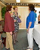 Atria Senior Living Center - Business After Hours - Sandy Area Chamber of Commerce